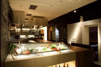 2009 景虎岡山店