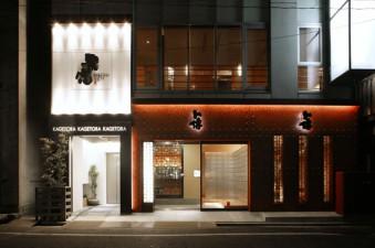 2004 ボクデン 岡山本店