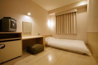 2008 岡山ビューホテル6階