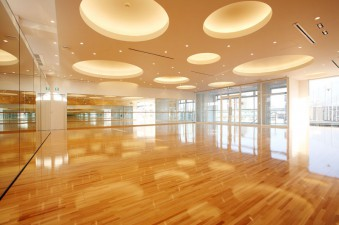 2008 OSKスポーツクラブ岡山絵図店