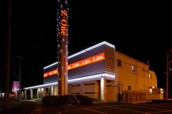 2005 Z-ONE太田店