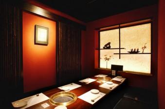 2003 景虎岡山店