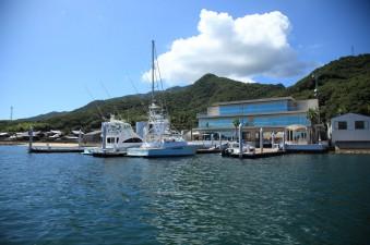 2011 小豆島SEABRE
