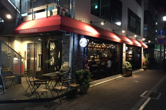 2015 BOSTON STEAK 岡山店