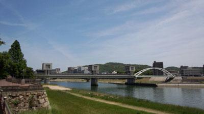 橋20130518-1