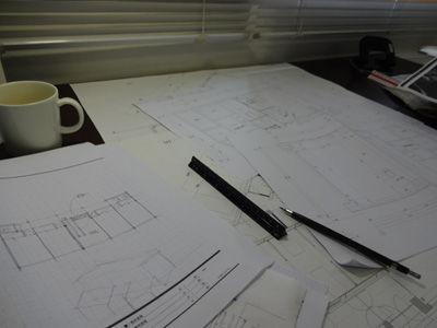 プロジェクト20120930