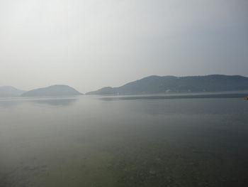 SEABRE現場20110604-9