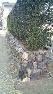 石垣20120110