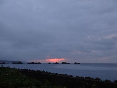 串本20120718-1