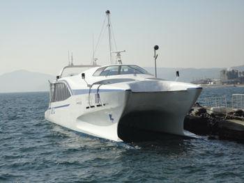 船20110210-2