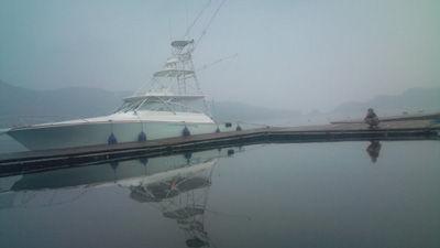 釣り 20110704