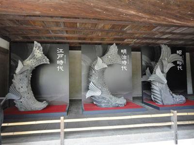 姫路城20120513-8