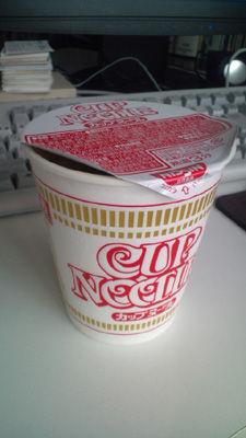 カップ麺20120319