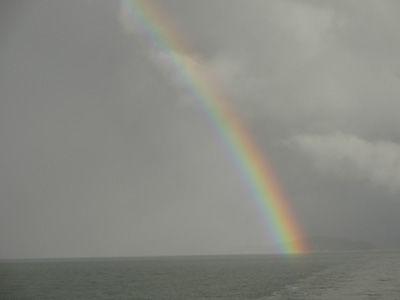 虹20120918