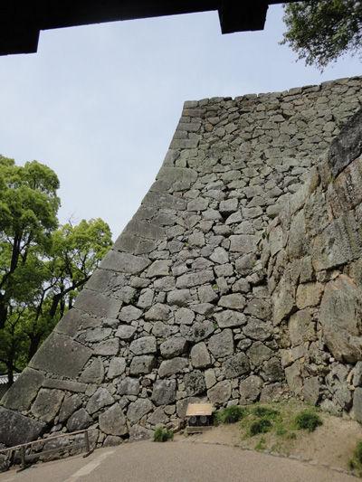 姫路城20120513-9