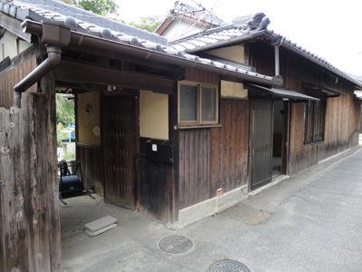 直島20120627