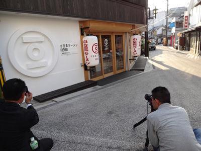 撮影20121022-4