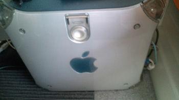 MAC20110426