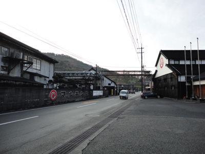 小豆島街並み20120122-7