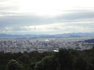 岡山20111023