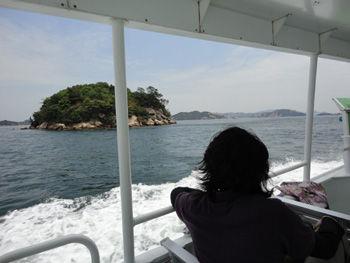 直島20120522-4
