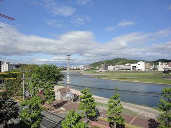 京橋20120511-2
