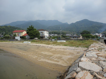SEABRE現場20110604-8