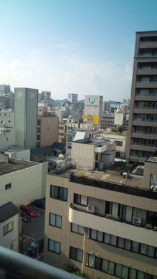 借景20110829-2