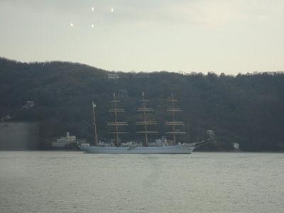 桟橋20120125-3