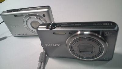カメラ20120627