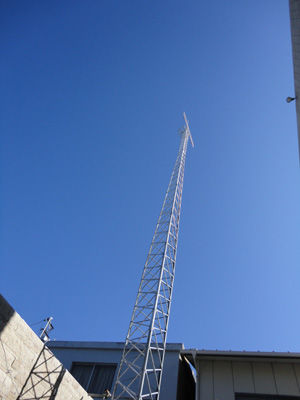 鉄塔20111006
