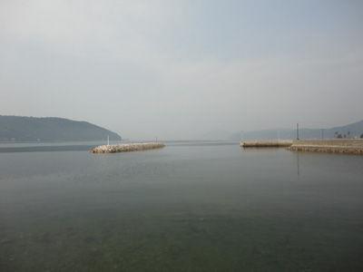 小豆島 20110615