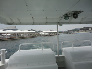 直島20120522-6