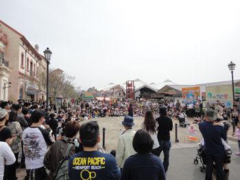 2011GW渋滞-4
