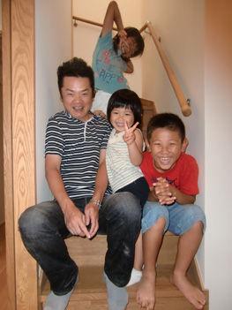 笑顔20110718