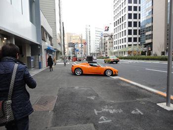 東京20110302-1