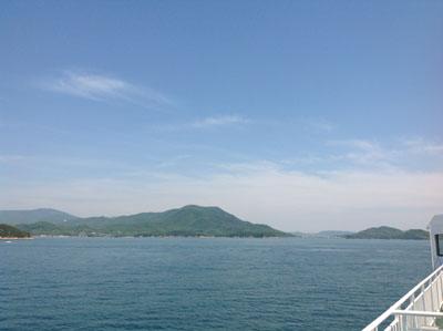 瀬戸内海20130512-1