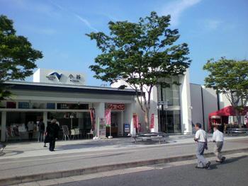 東広島 20100614