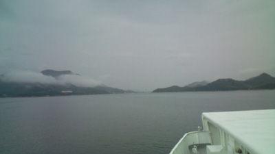 小豆島20110707
