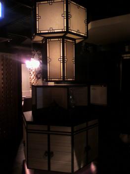 銀ボ 20100601-1