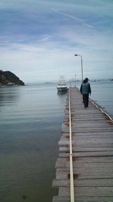 釣り20120415-2