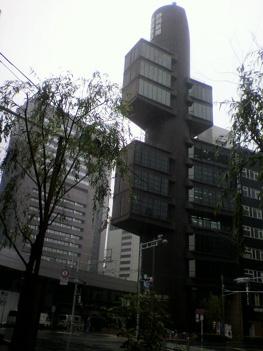 銀ぼ 20100520-1
