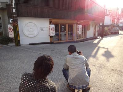 撮影20121022-3