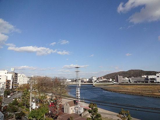 京橋20141102