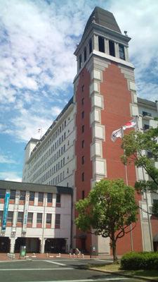 倉敷20120720-3