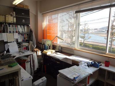 事務所20131231