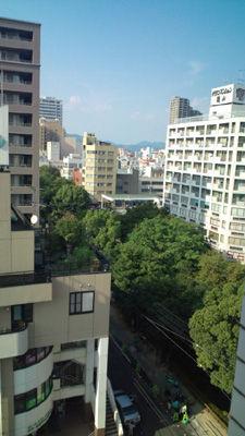 借景20110829-1