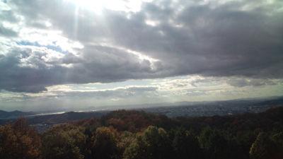 風景20111204