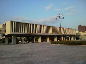 広島 20100909