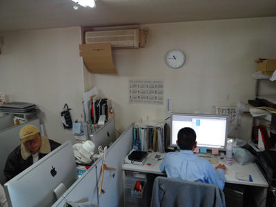 I 社長20121020